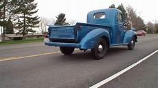Vintage Truck maxresdefault jpg