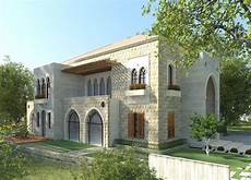 traditional lebanese architecture villa aytat indian house exterior design house design