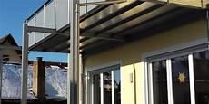 lochblech für balkon balkone