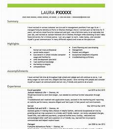 resume in it exles excel specialist resume sle specialist resumes