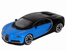 bugatti chiron prix neuf bugatti chiron coup 233 moyen bleu avec noir 224 partir de 2016