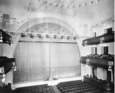arte cinema teatro de arte de moscou wikip 233 dia a enciclop 233 dia livre