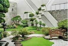Jardin Miniature Inspiration Japonaise Idees Deco Maison