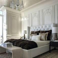 luxurious room 20 gorgeous luxury bedroom ideas saatva s sleep