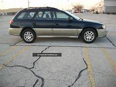 electric and cars manual 2002 subaru outback engine control 2002 subaru outback engine manual 2002 subaru legacy outback service repair manual download