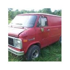 small engine service manuals 1992 gmc rally wagon 1500 windshield wipe control gmc vandura 25 shorty windowless conversion van for sale in jamestown kentucky united states