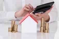 steuern sparen mit eigentumswohnung