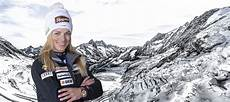 Lara Gut Behrami Lara Gut Behrami Ski Alpin Swiss Ski