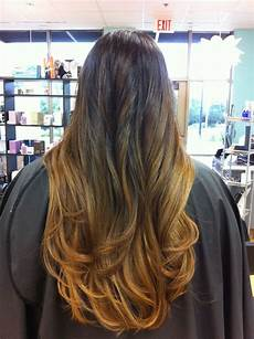 Hair Color Designs Pictures