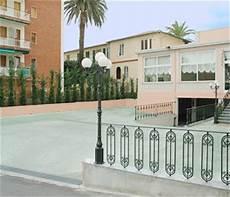 albergo bel soggiorno alberghi sanremo matuzia imperatrice hotel pensioni