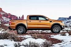 2019 ford ranger dimensions 2019 ford ranger reviews research ranger prices specs
