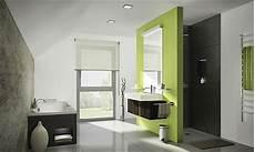 badezimmer t wand badezimmer t l 246 sung extrahierger 228 t f 252 r polsterm 246 bel