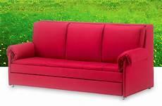ikea ektorp divano letto a 3 posti ikea divano ektorp 3 posti l immagine della bellezza