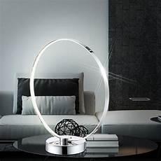 led 12 watt tischle tisch leuchte wohnzimmer le