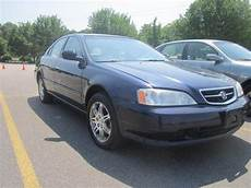 sell used 1999 acura tl base sedan 4 door 3 2l in hyde park massachusetts united states for