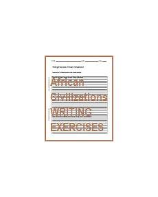 civilization worksheets 19308 civilizations word search puzzle student handouts