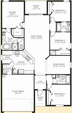 lennar house plans inspirational lennar homes floor plans florida new home