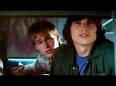 ey mann wo ist mein auto ey mann wo ist mein auto und dann szene auf