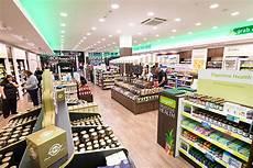 Barrett More Store Barrett Ireland