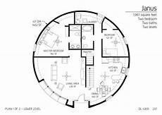 monolithic dome house plans pin on house plans