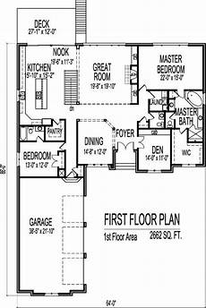 3 garage house plans new 3 car garage house plans ranch house new home plans