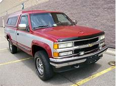 how to learn about cars 1995 chevrolet 3500 seat position control 1995 chevrolet c k 3500 overview cargurus