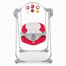 chicco swing chicco baby swing polly swing up 2018 paprika buy at