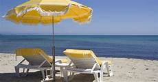 what your summer vacation will really cost