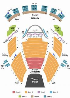 Mamma Seating Chart Mamma Tickets Discount Mamma Theatre Tickets