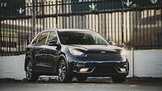 2019 kia niro review a frugal and functional hybrid