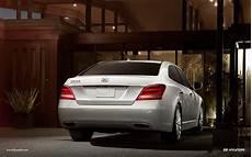 Hyundai Equus Awd by 2014 Hyundai Equus Review Autos Voice