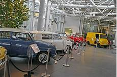 klassik garage bad central garage bad homburg enthusiasten machen museum