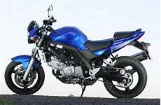 Suzuki Sv650n by Suzuki Suzuki Sv 650 N S Moto Zombdrive