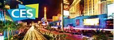 Ces Las Vegas - marketplace author at newegg marketplace