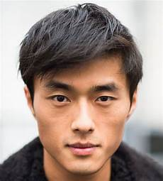 23 popular asian men hairstyles 2019 guide