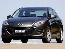 where to buy car manuals 2009 mazda mazda3 windshield wipe control mazda 3 axela sedan 2009 2010 2011 2012 2013 autoevolution