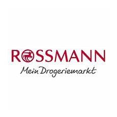 Rossmann Adventskalender Angebote Gewinnspiel Mehr