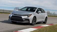 toyota corolla 2020 japan toyota corolla 2020 japan car price 2020