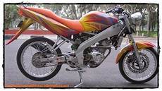 Yamaha Vixion Modif by Boncel Modif Modifikasi Motor Yamaha Vixion Drag