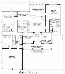 2100 square foot house plans 2100 square foot house plans how to plan house floor plans
