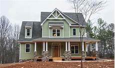 donald gardner craftsman house plans donald gardner house interior donald gardner craftsman