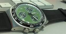 montre homme swatch
