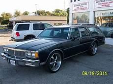 how it works cars 1987 pontiac safari instrument cluster find used 1987 pontiac safari wagon 36k miles super clean in hudson ohio united states for