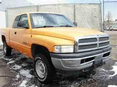 1999 dodge ram 1500 st 4x4 quad cab 138 7 in wb information autoblog find used 1999 dodge ram 1500 4x4 quad cab asset 12008 in denver colorado united states