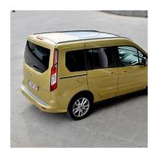 ford tourneo connect 1 0 ecoboost test auto55 be tests
