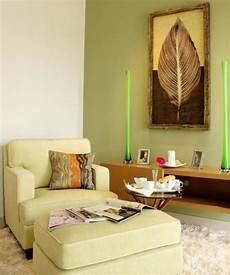 Inspirasi Interior Dan Eksterior Rumah Tips Sederhana