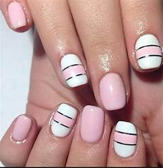 nail art strips tumblr