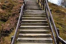 Alte Holztreppe Sanieren 187 So Wird S Gemacht