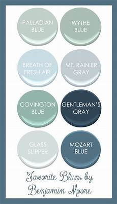 favorite benjamin palladian blue wythe blue breath of fresh air mt rainer gray