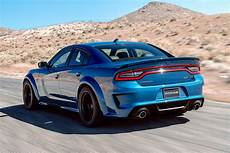 2020 dodge charger pack widebody 2020 dodge charger wide open dodge widebody rod network